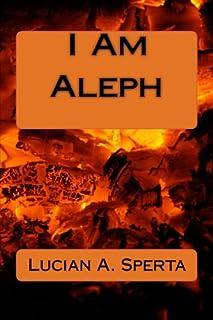 I Am Aleph
