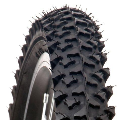 Schwinn MTB Tire with Kevlar, 26-Inch