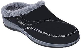 Proven Heel and Foot Pain Relief. Plantar Fasciitis...