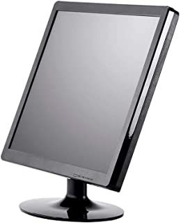 Monoprice 17-Inch 5-Wire Resistive Touch LCD Touch Screen Monitor (4: 3)