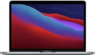 Apple 13-Inch Macbook Pro with Retina - (Space Grey) (Intel Core i5 3.1 GHz Processor, 8 GB RAM, 256 GB SSD, Intel Iris Pl...