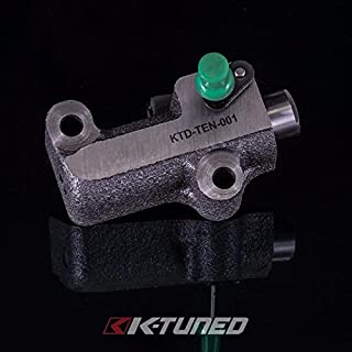 k20 timing chain tensioner