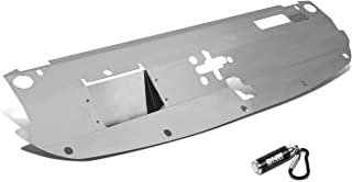 s2000 cooling plate
