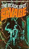 The Black Spot: Doc Savage