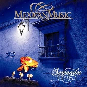 Serenades (Mexican Music)