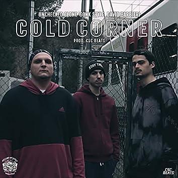 Cold Corner
