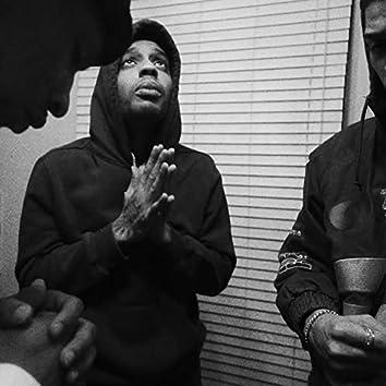 Thug Prayer