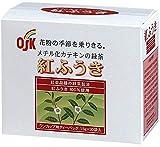 OSK OSK 紅ふうき(べにふうき) ティーバッグ 1.5g×30袋