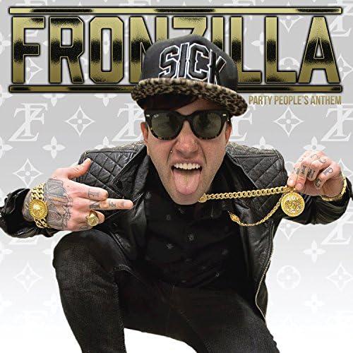 Fronzilla