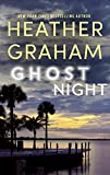 Ghost Night (The Bone Island Trilogy Book 3)