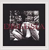 Deilusia