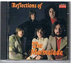 Marmalade Reflections [UK Import]