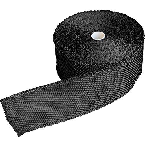 Simoni Racing Spa WK2 Bandage Thermique