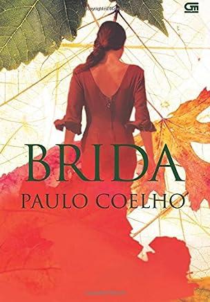 Brida (Indonesian Edition)
