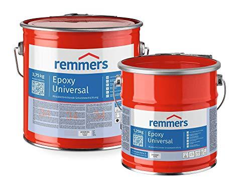 Remmers Epoxy Universal