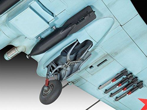 Revell 03932 Spielzeug Modell-Flugzeug