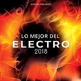 Lo Mejor Del Electro 2018