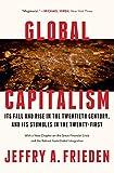 Global Capitalism (English Edition)