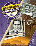 Rourke Educational Media | Al Capone Does My Shirts | 48pgs (Nonfiction Companions)