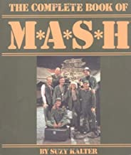 the complete book of mash