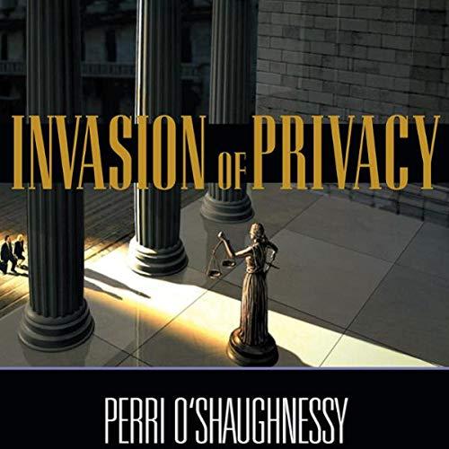 Invasion of Privacy     Nina Reilly #2              De :                                                                                                                                 Perri O'Shaughnessy                               Lu par :                                                                                                                                 Laurel Merlington                      Durée : 14 h et 13 min     Pas de notations     Global 0,0