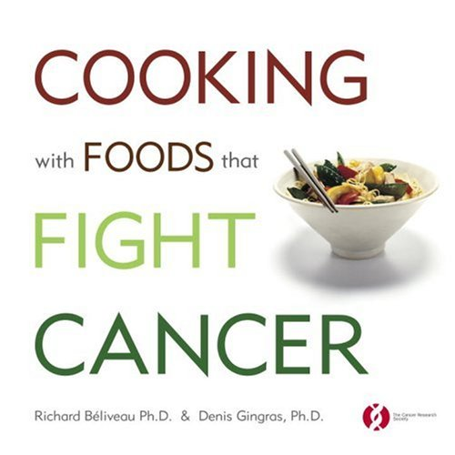 foods that fight cancer - 9