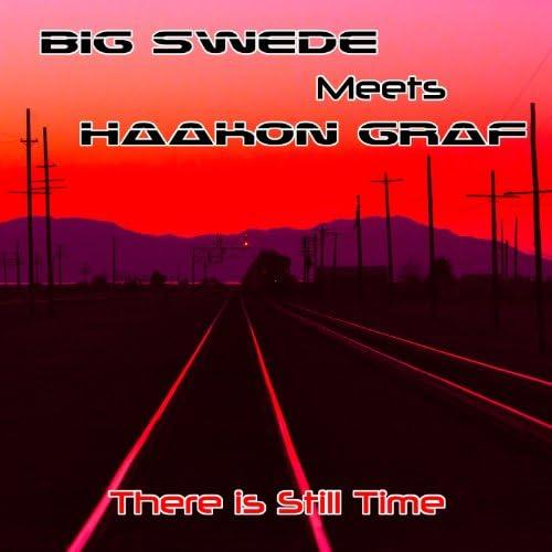 Big Swede & Haakon Graf