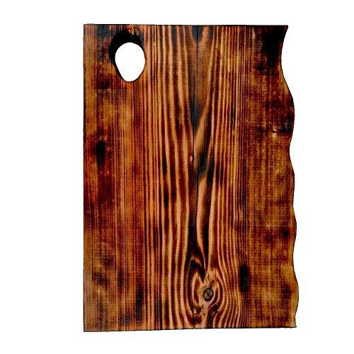 Madera Queso marca MoDo wood