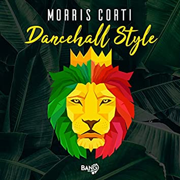 Dancehall Style (Original Extended)