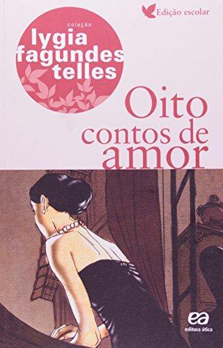 Oito contos de amor