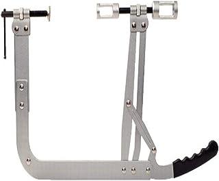 KS Tools 150.1140 - Compresor de muelles de válvula, máx. 250mm