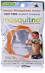 mosquitno, repellent, non toxic, safe, outdoors, kids, adults, citronella