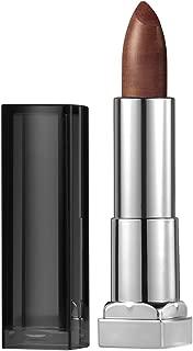 Best metallic brown lipstick Reviews