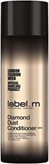 Label.M Diamond Dust Conditioner, 250 ML