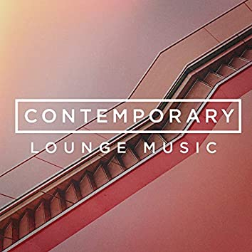 Contemporary Lounge Music