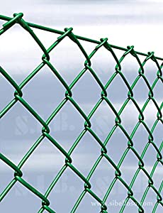Enrejado simple torsion plastificado 25mt - 50/14 (2 m)