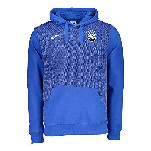Atalanta BC (KV00N) TL.311011.20 Camiseta, Turquesa, XXL Hombre