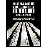 GOOD BOY  GD X TAEYANG BIGBANG10 THE CONCERT  0.TO.10 IN JAPAN