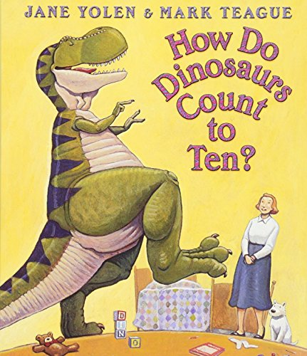 Top how do dinosaurs go to school for 2020
