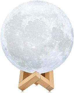 Set de 3/Pantallas de Papel Transparente para l/ámpara,consigue un Cielo Estrellado para la Mesa Die STERNENHELENE