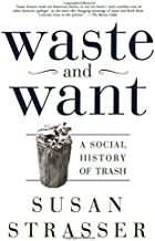 Best waste and want Reviews