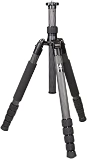 SIRUI T-1205X 5-Section Carbon Fiber Tripod