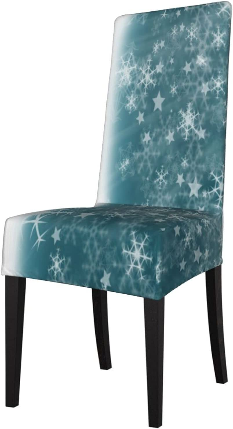 Dining In stock Room Chair Cover Spandex Stretch Fabric Removable and Wa Ranking TOP8