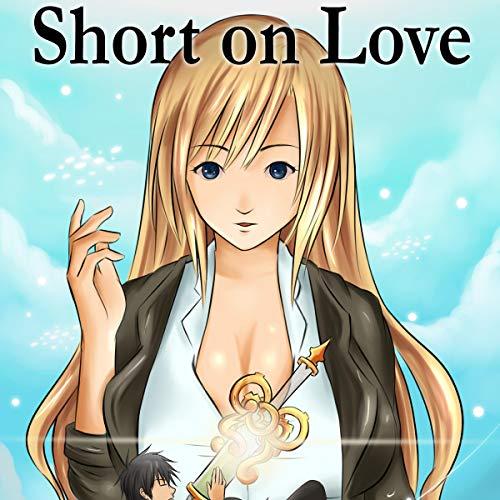 Short on Love Titelbild