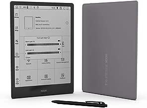 Onyx BOOX Note Pro + Case