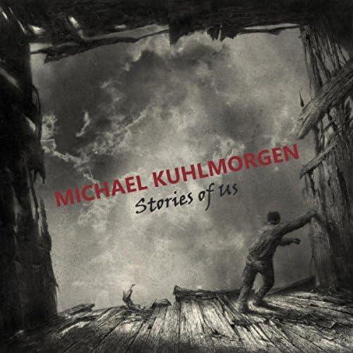 Michael Kuhlmorgen