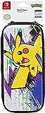 Premium Nintendo Switch Vault-Etui Pikachu [
