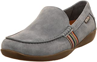 3b52a3eab3f185 Amazon.fr : Mephisto Chaussures - 45 / Mocassins et Loafers ...