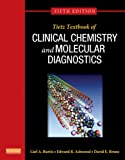 Tietz Textbook of Clinical Chemistry and Molecular...