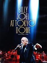 Billy Joel - At Tokyo Dome [DVD] [2014]